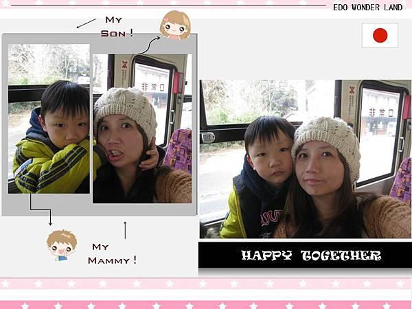 2012-2-12投影片29