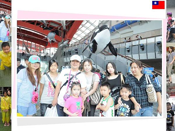 2012-8-11-12高雄墾丁-6