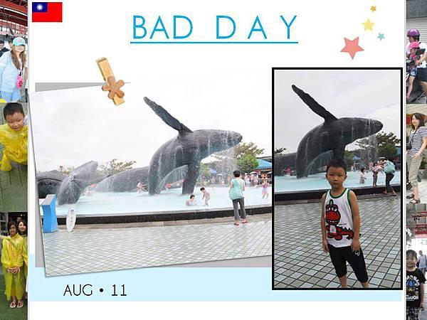 2012-8-11-12高雄墾丁-5