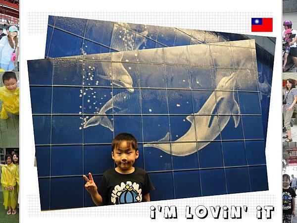 2012-8-11-12高雄墾丁-15