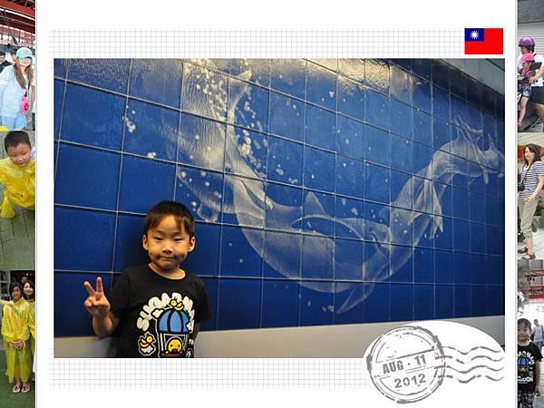 2012-8-11-12高雄墾丁-14
