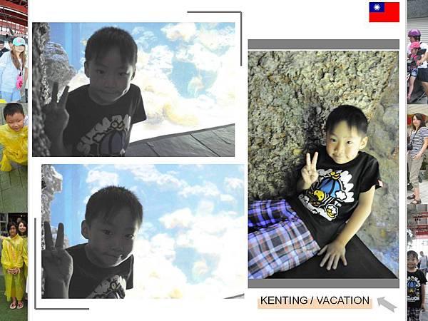 2012-8-11-12高雄墾丁-8