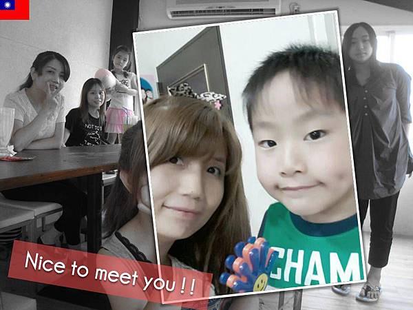 2012-8-11-12高雄墾丁-24