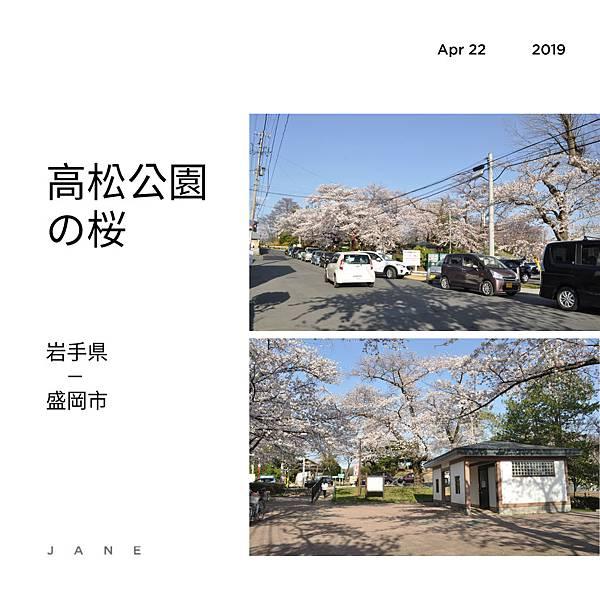 JanePhoto_1563496046933
