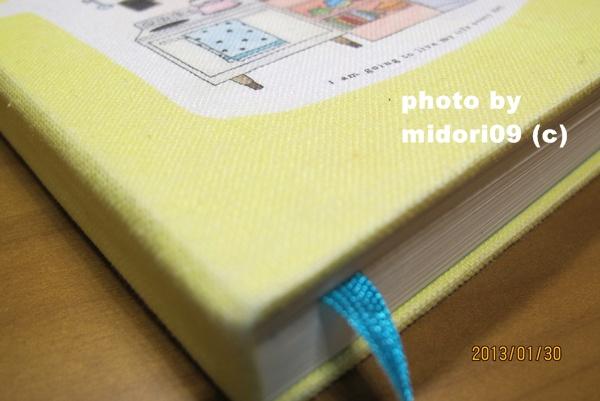 IMG_7673-1