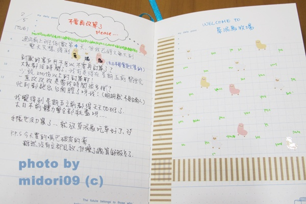 IMG_8224-1