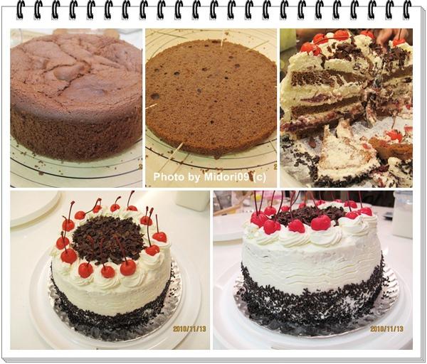 BDAY CAKE 02.jpg
