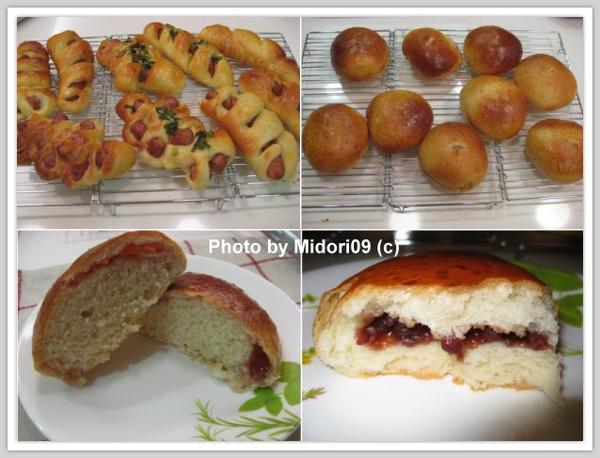 bread 01.jpg