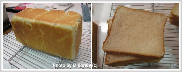 toast 01.jpg