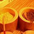 咖哩鹽&咖哩辣椒粉