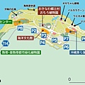 map_info_parking_n2 (1).jpg