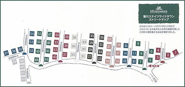 streetmap.jpg