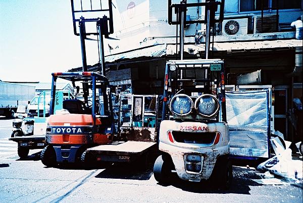F1020035.JPG