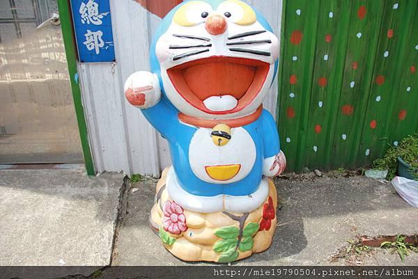 2012.08.20~竹東軟橋社區遊 016