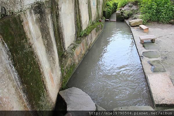 2012.08.20~竹東軟橋社區遊 046