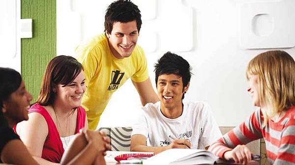 CELC_brochure_2012[1]