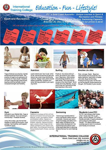 ITC - Brochure 2014 1 24_Page_1