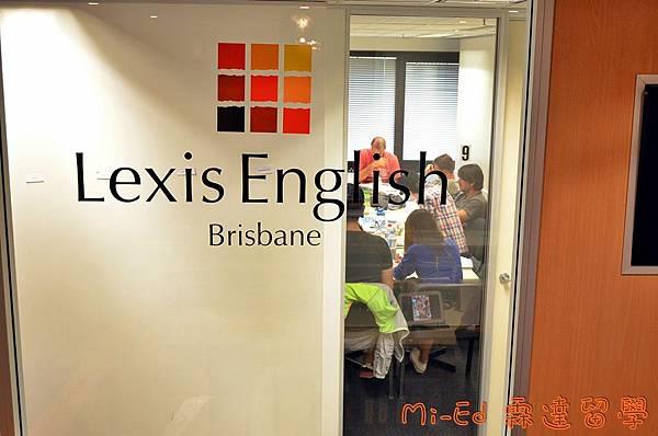 Lexis Brisbane (18).JPG