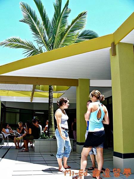 Lexis Noosa campus (18).jpg