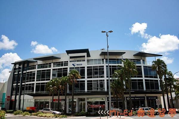 Lexis Sunshine Coast (9).jpg
