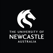 Newcastle U