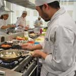 Academia_commercial-cookery-1