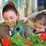 Academia_Childcare2