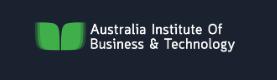 AIBT logo