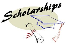 Navitas scholarship pic 1