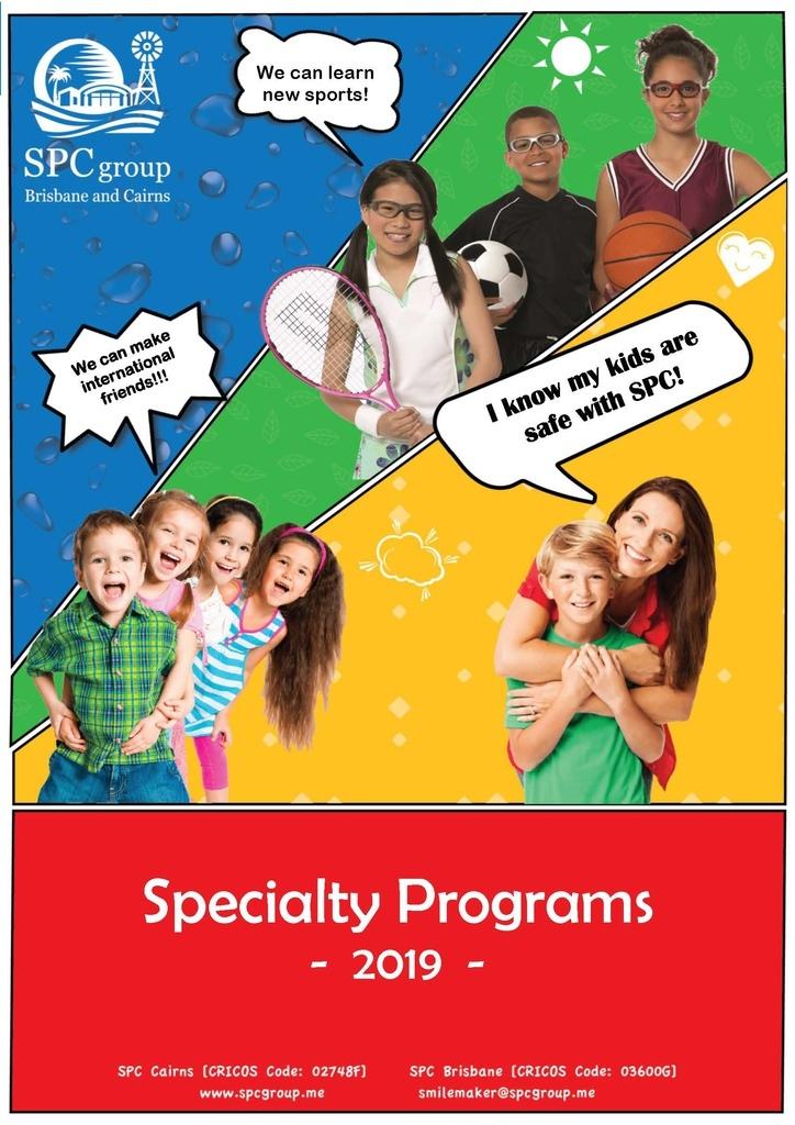 2019 Specialty Program Booklet - English_頁面_1.jpg