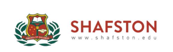 Shafston logo.PNG