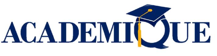 Academique logo.PNG