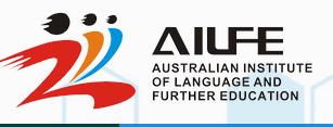 ALIFE logo.PNG