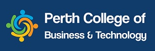 PCBT logo.PNG