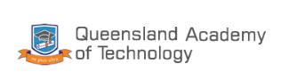 QAT logo.PNG