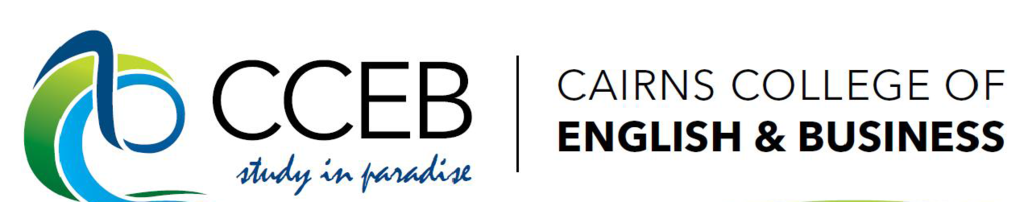CCEB logo.PNG