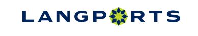 Langports logo.PNG