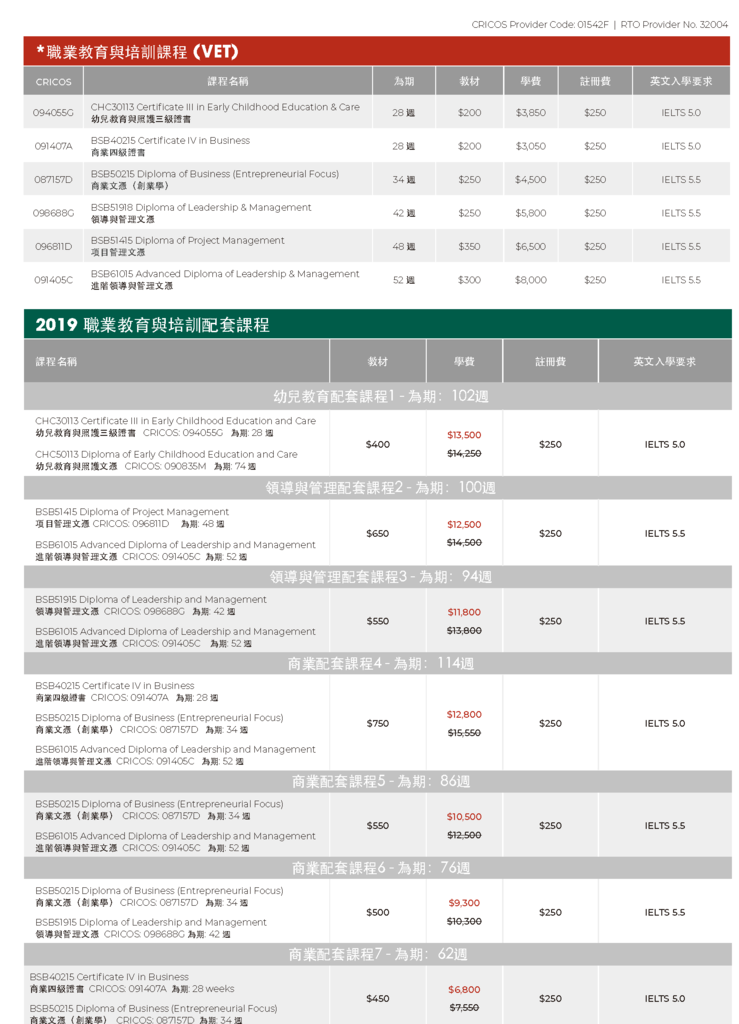 2019 - Specials (TAIWAN) (May-August)_頁面_2.png