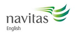 Navitas_logo.PNG