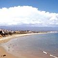 12-beachscenecopy_tcm76-14973.jpg