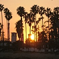 sunset-sb-hight_tcm76-15011.jpg