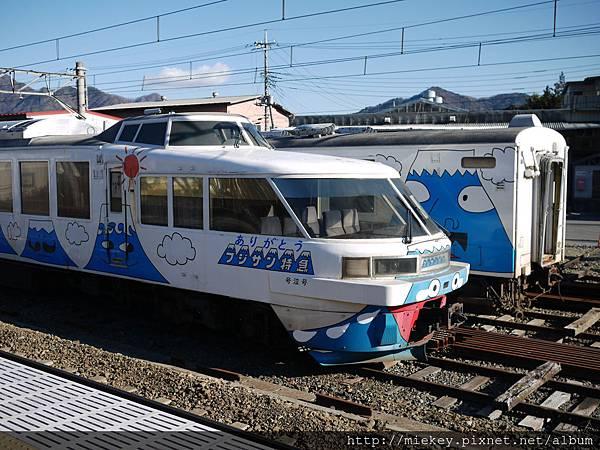 P1200821.JPG