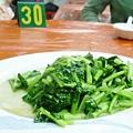 10/03/06蔬菜