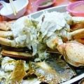 我的菜~~~~~~~~~~~螃蟹xdd