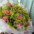 我的花!是我的我的我的