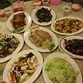 在高雄最好的一餐哦!大家都很滿足^^