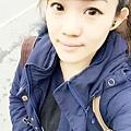 IMG_2575.JPG