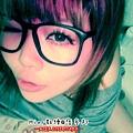 11-09-12_01-24.jpg