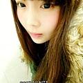 C360_2014-12-15-12-21-42-637.jpg