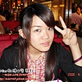 Sony W7 475.jpg